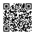携帯受診予約QRコード